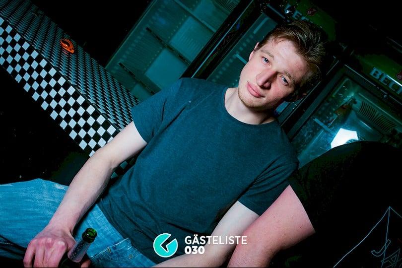 https://www.gaesteliste030.de/Partyfoto #29 QBerlin Berlin vom 22.05.2015