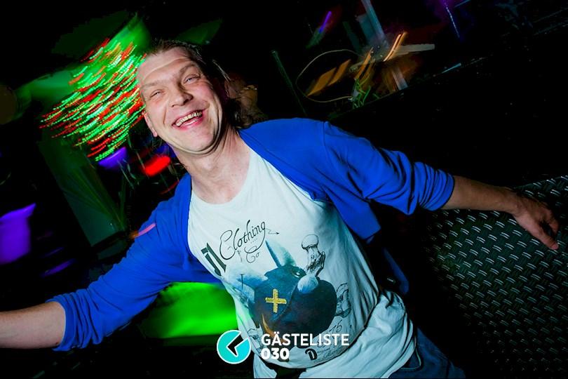 https://www.gaesteliste030.de/Partyfoto #60 QBerlin Berlin vom 22.05.2015