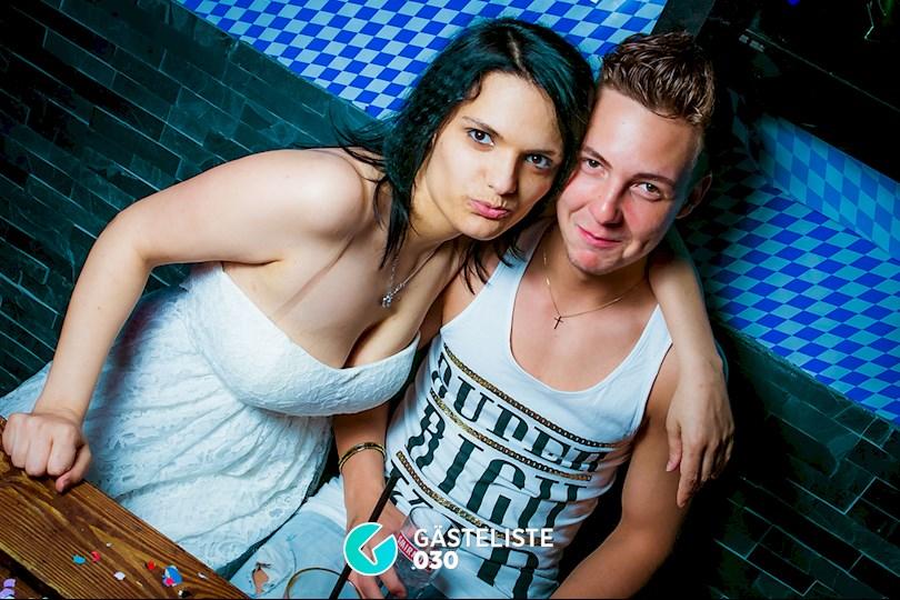https://www.gaesteliste030.de/Partyfoto #42 QBerlin Berlin vom 22.05.2015