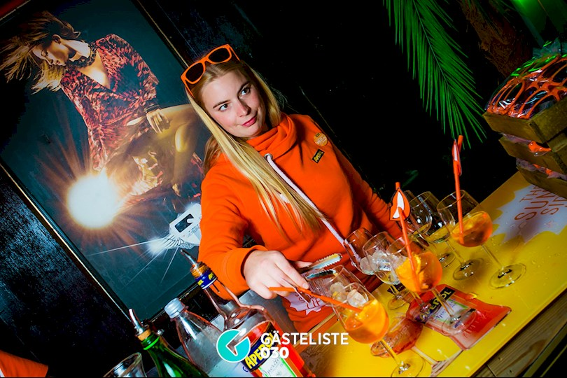 https://www.gaesteliste030.de/Partyfoto #41 QBerlin Berlin vom 22.05.2015