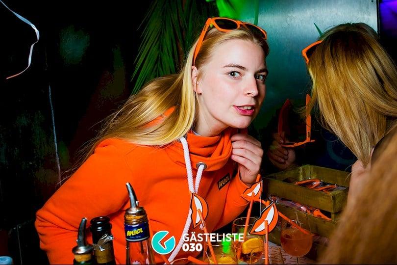 https://www.gaesteliste030.de/Partyfoto #24 QBerlin Berlin vom 22.05.2015