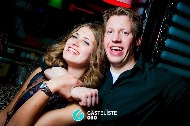 https://www.gaesteliste030.de/Partyfoto #38 QBerlin Berlin vom 22.05.2015