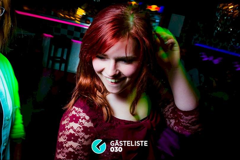 https://www.gaesteliste030.de/Partyfoto #54 QBerlin Berlin vom 22.05.2015