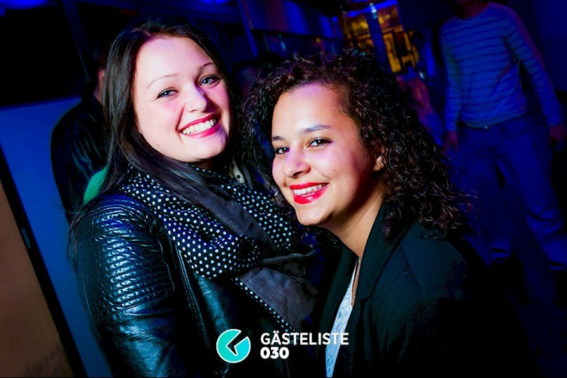 https://www.gaesteliste030.de/Partyfoto #4 QBerlin Berlin vom 22.05.2015
