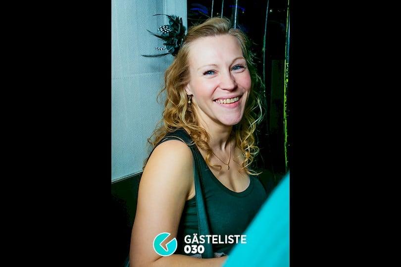 https://www.gaesteliste030.de/Partyfoto #3 QBerlin Berlin vom 22.05.2015