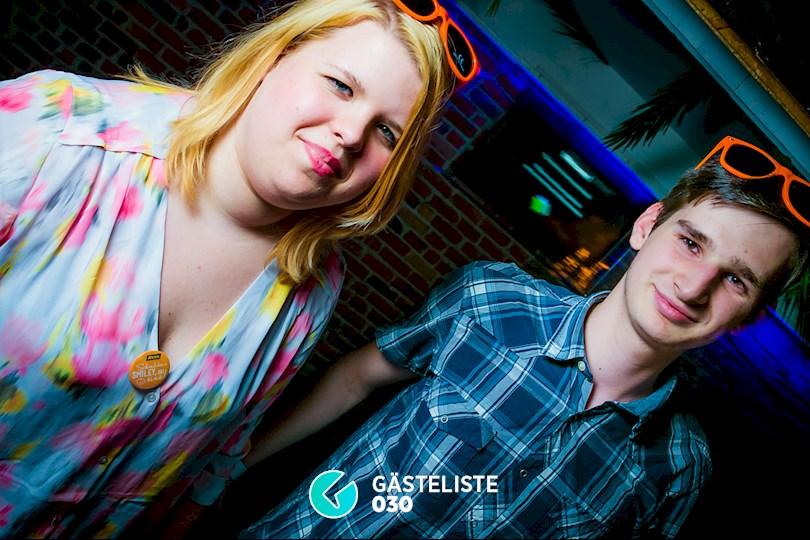 https://www.gaesteliste030.de/Partyfoto #56 QBerlin Berlin vom 22.05.2015