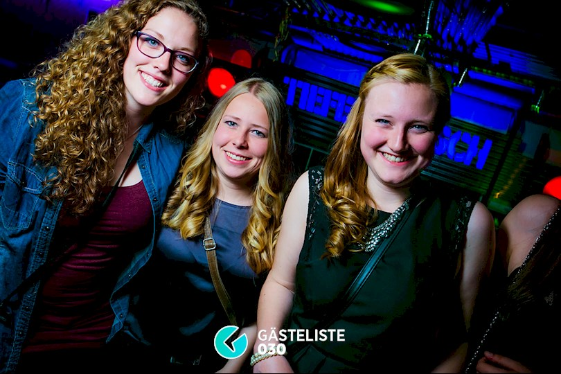 https://www.gaesteliste030.de/Partyfoto #21 QBerlin Berlin vom 22.05.2015