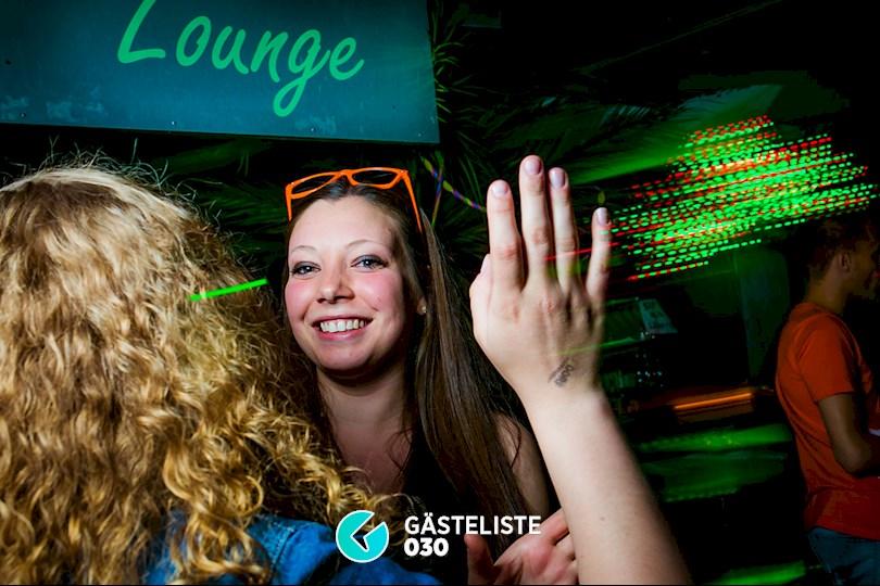 https://www.gaesteliste030.de/Partyfoto #10 QBerlin Berlin vom 22.05.2015