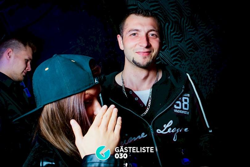 https://www.gaesteliste030.de/Partyfoto #23 QBerlin Berlin vom 22.05.2015