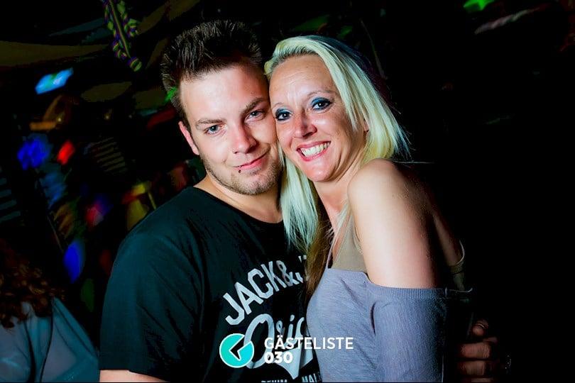 https://www.gaesteliste030.de/Partyfoto #18 QBerlin Berlin vom 22.05.2015