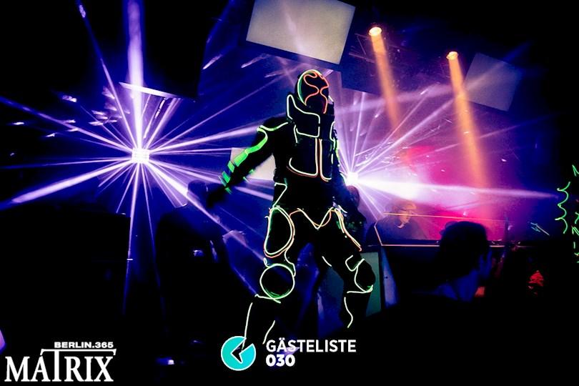 https://www.gaesteliste030.de/Partyfoto #5 Matrix Berlin vom 29.05.2015