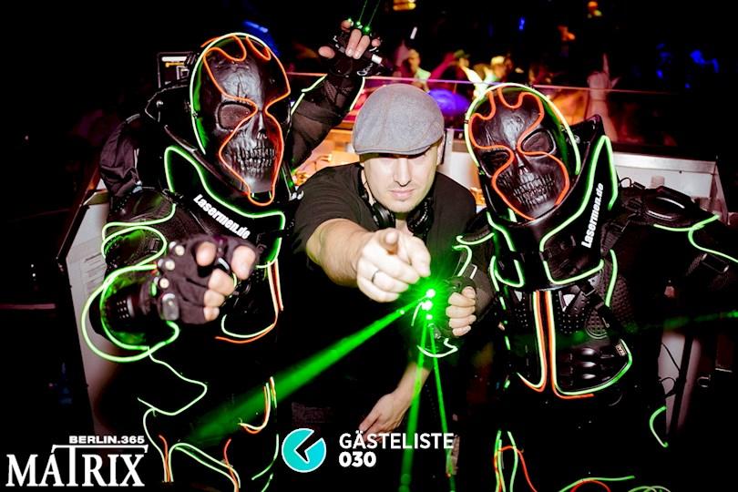 https://www.gaesteliste030.de/Partyfoto #42 Matrix Berlin vom 29.05.2015