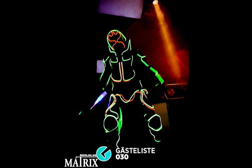 https://www.gaesteliste030.de/Partyfoto #59 Matrix Berlin vom 29.05.2015