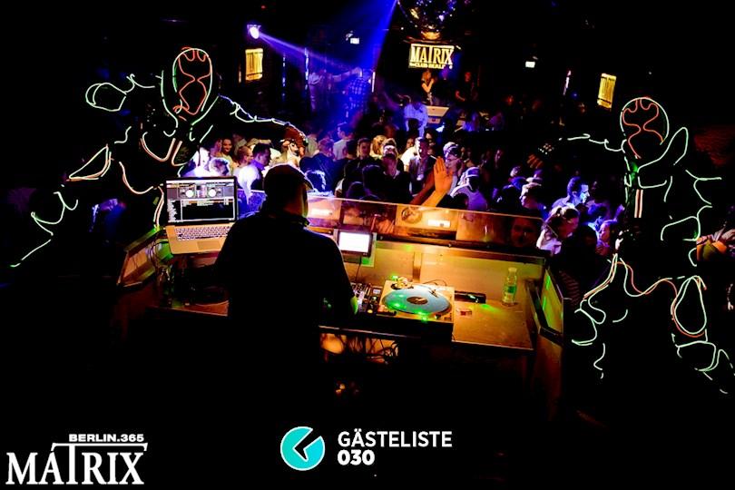 https://www.gaesteliste030.de/Partyfoto #47 Matrix Berlin vom 29.05.2015