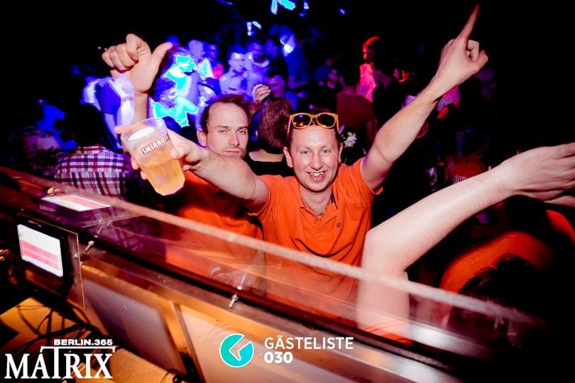 https://www.gaesteliste030.de/Partyfoto #29 Matrix Berlin vom 29.05.2015