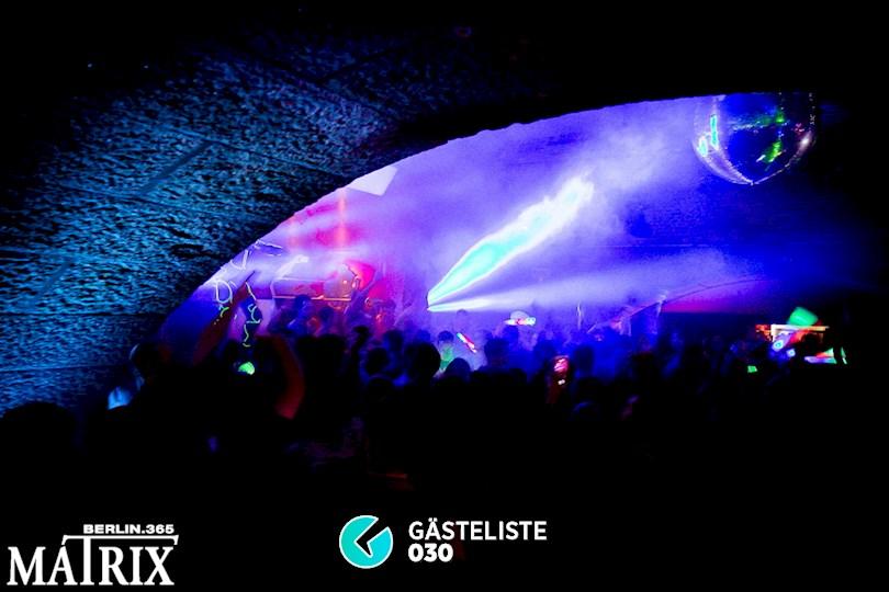 https://www.gaesteliste030.de/Partyfoto #101 Matrix Berlin vom 29.05.2015