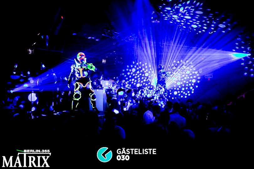 https://www.gaesteliste030.de/Partyfoto #48 Matrix Berlin vom 22.05.2015