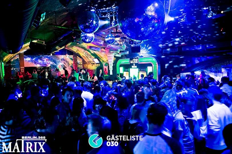 https://www.gaesteliste030.de/Partyfoto #53 Matrix Berlin vom 22.05.2015