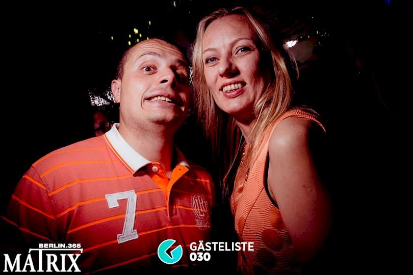 https://www.gaesteliste030.de/Partyfoto #55 Matrix Berlin vom 15.05.2015