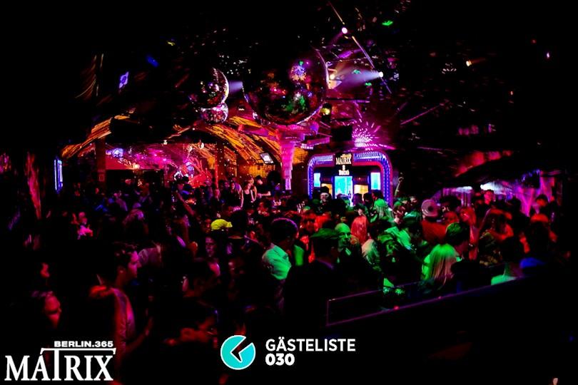 https://www.gaesteliste030.de/Partyfoto #112 Matrix Berlin vom 15.05.2015
