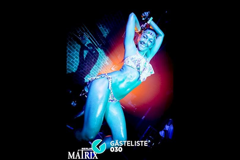 https://www.gaesteliste030.de/Partyfoto #73 Matrix Berlin vom 15.05.2015