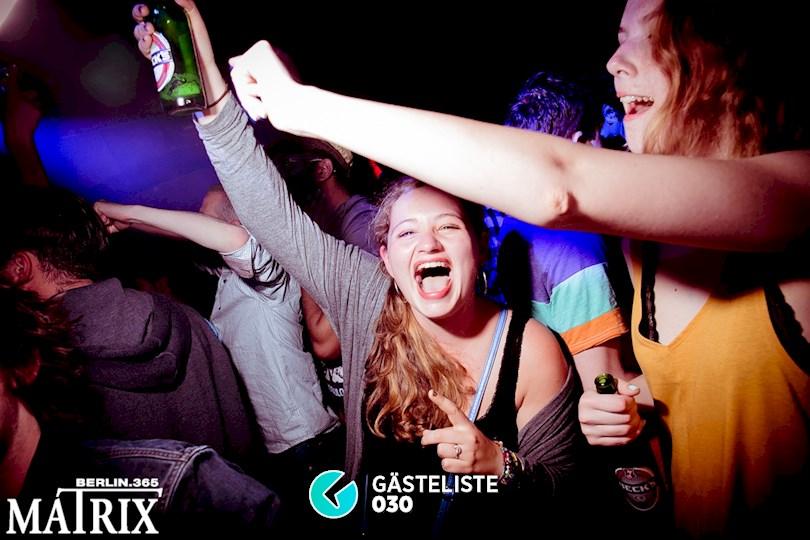 https://www.gaesteliste030.de/Partyfoto #98 Matrix Berlin vom 15.05.2015