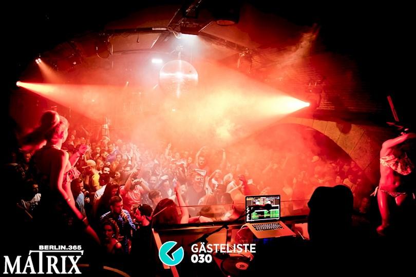 https://www.gaesteliste030.de/Partyfoto #99 Matrix Berlin vom 15.05.2015
