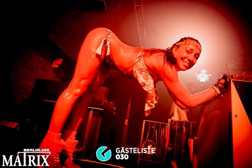 https://www.gaesteliste030.de/Partyfoto #126 Matrix Berlin vom 15.05.2015