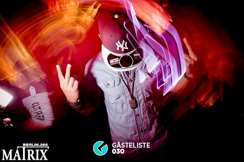 https://www.gaesteliste030.de/Partyfoto #40 Matrix Berlin vom 15.05.2015
