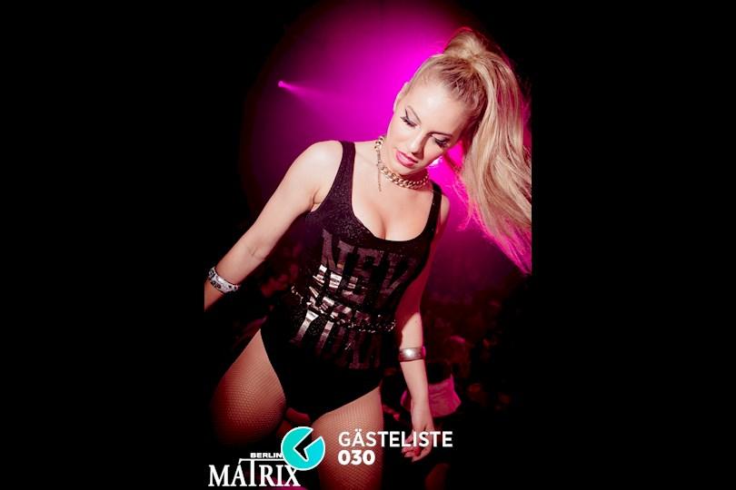 https://www.gaesteliste030.de/Partyfoto #2 Matrix Berlin vom 15.05.2015