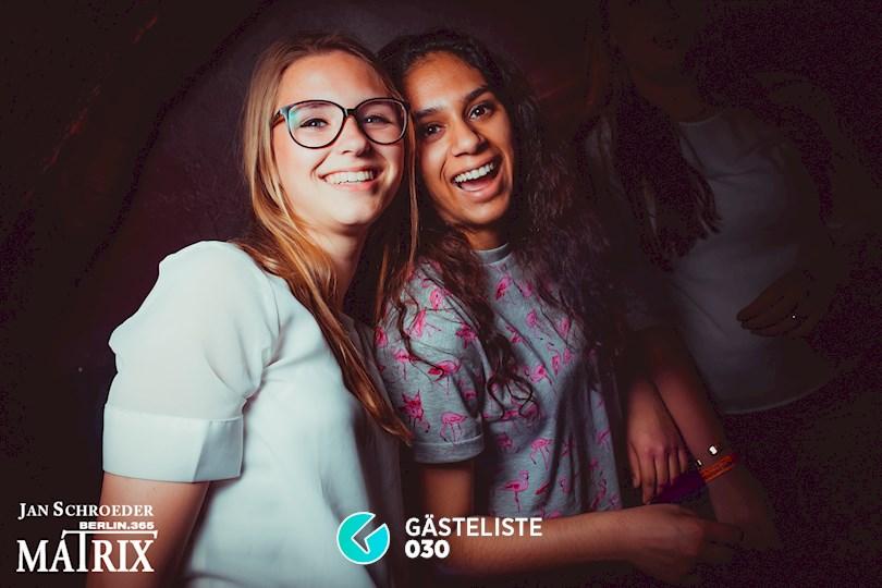 https://www.gaesteliste030.de/Partyfoto #81 Matrix Berlin vom 21.05.2015