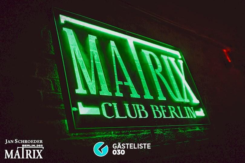 https://www.gaesteliste030.de/Partyfoto #61 Matrix Berlin vom 21.05.2015