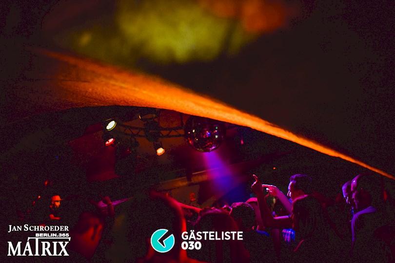 https://www.gaesteliste030.de/Partyfoto #83 Matrix Berlin vom 21.05.2015