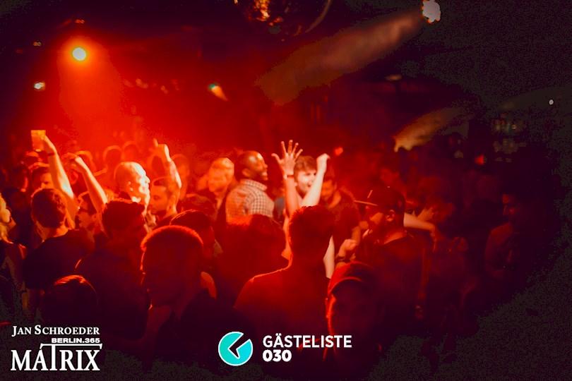 https://www.gaesteliste030.de/Partyfoto #43 Matrix Berlin vom 21.05.2015