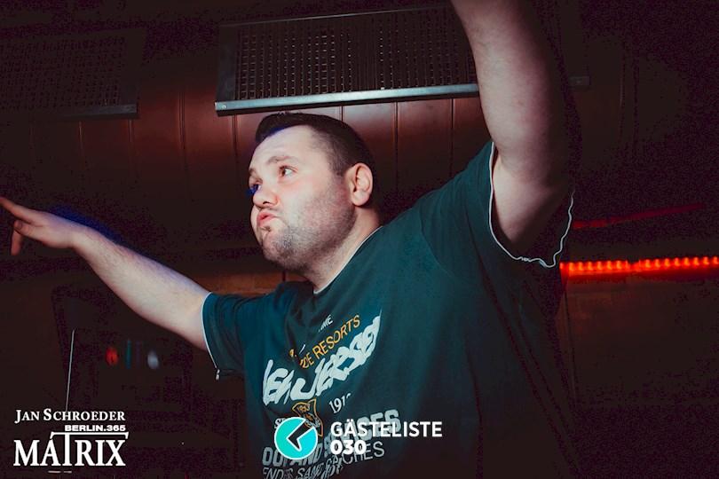 https://www.gaesteliste030.de/Partyfoto #155 Matrix Berlin vom 21.05.2015