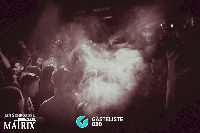 https://www.gaesteliste030.de/Partyfoto #169 Matrix Berlin vom 21.05.2015