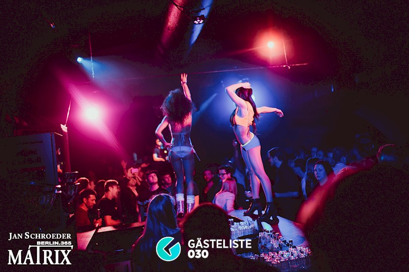 https://www.gaesteliste030.de/Partyfoto #25 Matrix Berlin vom 21.05.2015