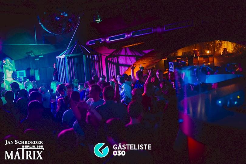 https://www.gaesteliste030.de/Partyfoto #93 Matrix Berlin vom 21.05.2015