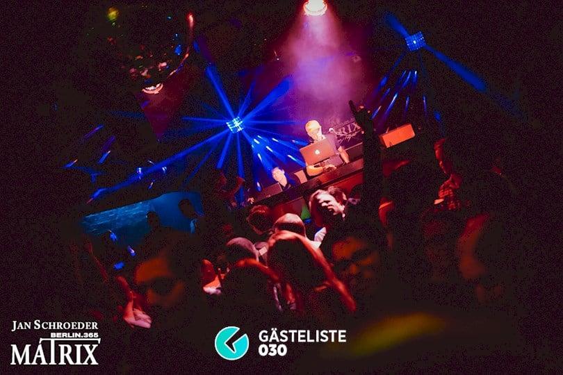 https://www.gaesteliste030.de/Partyfoto #154 Matrix Berlin vom 21.05.2015