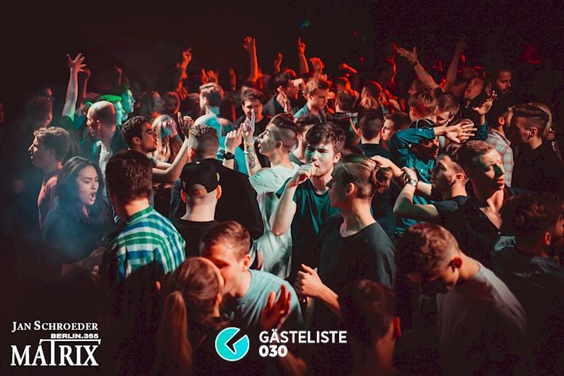 https://www.gaesteliste030.de/Partyfoto #2 Matrix Berlin vom 21.05.2015