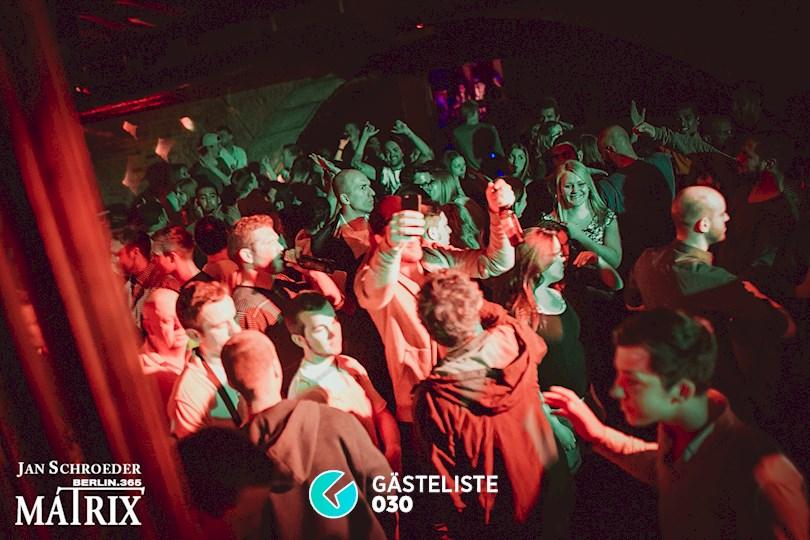 https://www.gaesteliste030.de/Partyfoto #128 Matrix Berlin vom 21.05.2015