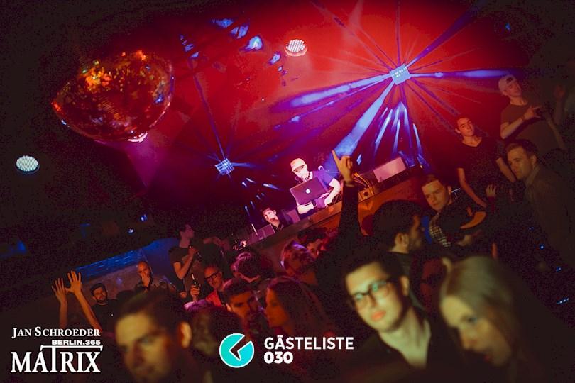 https://www.gaesteliste030.de/Partyfoto #87 Matrix Berlin vom 21.05.2015