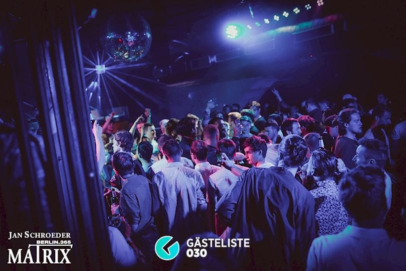 https://www.gaesteliste030.de/Partyfoto #19 Matrix Berlin vom 21.05.2015
