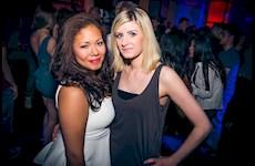Partypics Felix Club 21.05.2015 Melting Pot presents Ladies Night - DJ ONIT & DJ Promise (NRW)