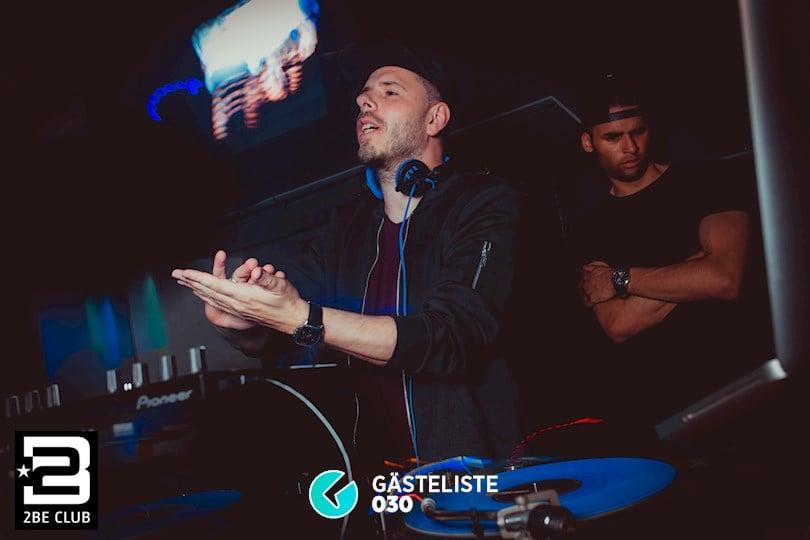 https://www.gaesteliste030.de/Partyfoto #91 2BE Club Berlin vom 09.05.2015