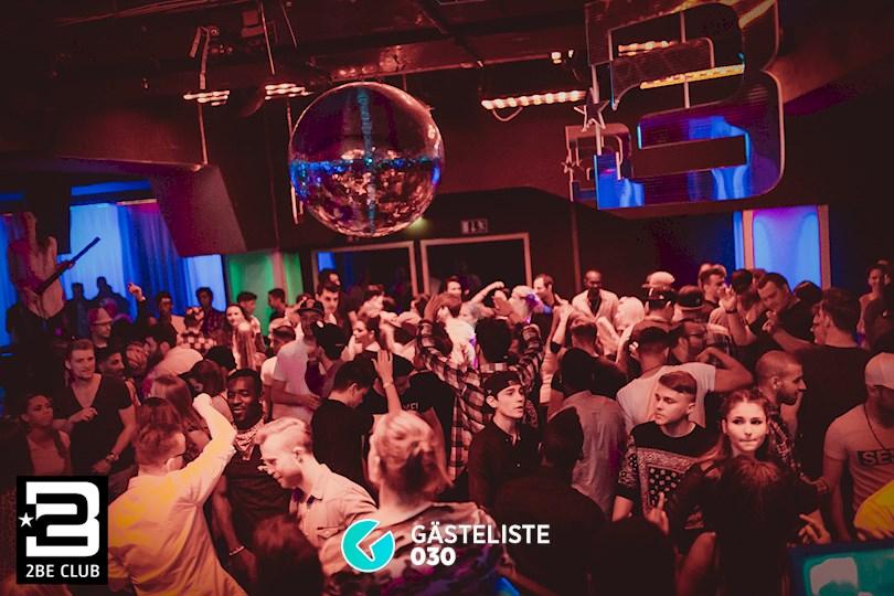 https://www.gaesteliste030.de/Partyfoto #107 2BE Club Berlin vom 09.05.2015
