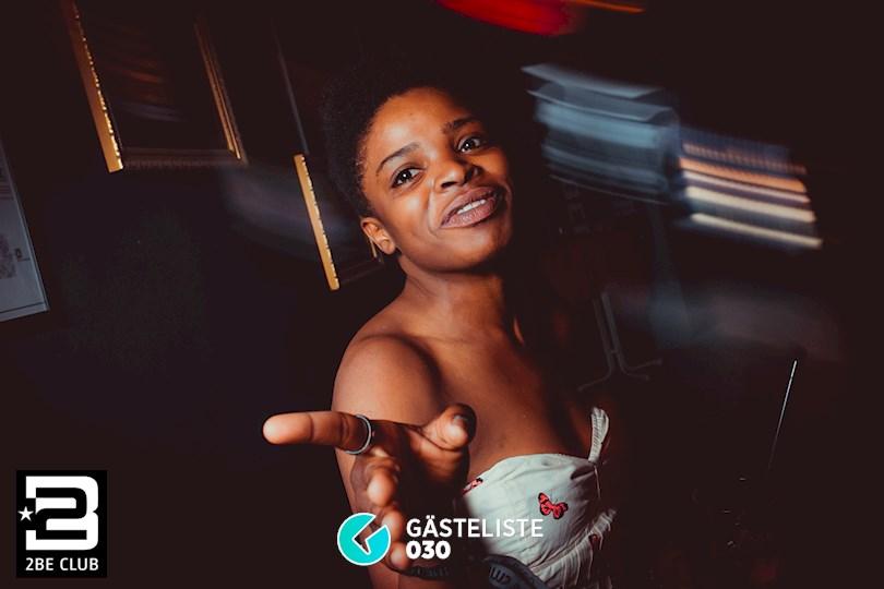 https://www.gaesteliste030.de/Partyfoto #83 2BE Club Berlin vom 09.05.2015