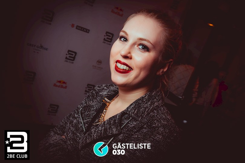 https://www.gaesteliste030.de/Partyfoto #22 2BE Club Berlin vom 09.05.2015
