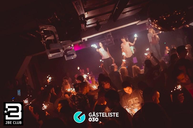 https://www.gaesteliste030.de/Partyfoto #82 2BE Club Berlin vom 09.05.2015