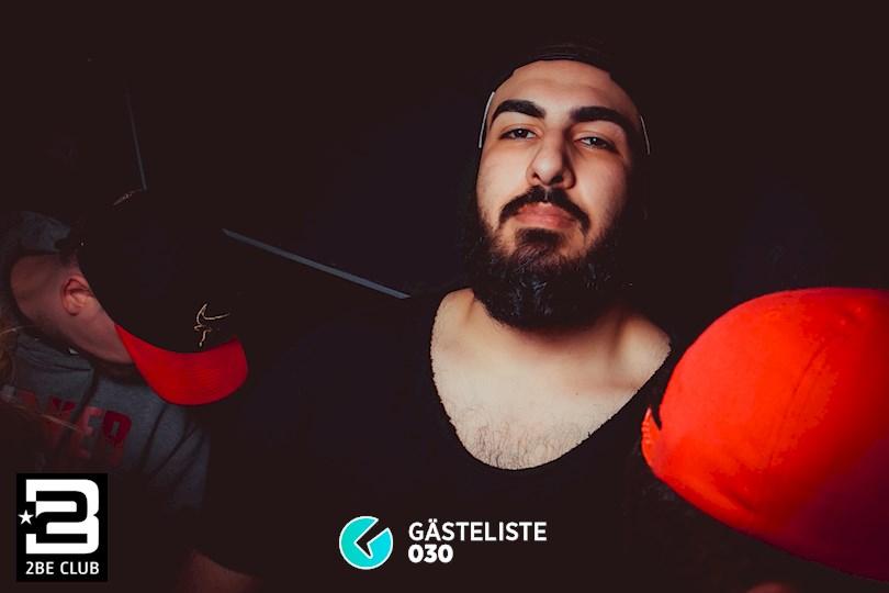 https://www.gaesteliste030.de/Partyfoto #64 2BE Club Berlin vom 09.05.2015